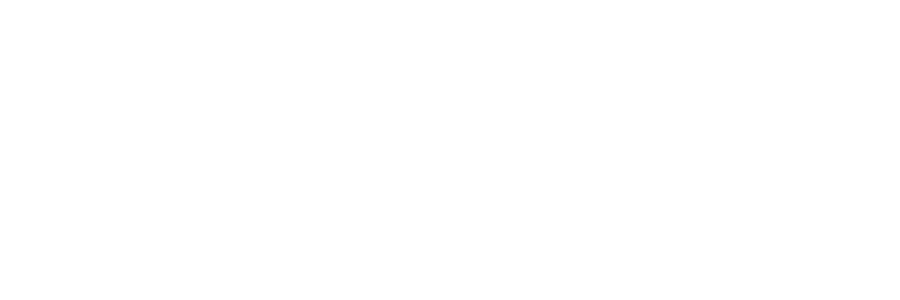 Member of UK Business Angels Association